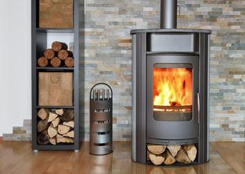 brun-entreprise-insert-poele-cheminee-75-77-78-91-92-93-94-95