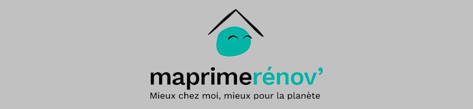 brun-ramonage-ile-de-france-prime-renov