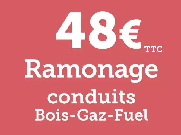 brun-ramonage-ile-de-france-bois-gaz-fioul-75-77-78-91-92-93-94-95