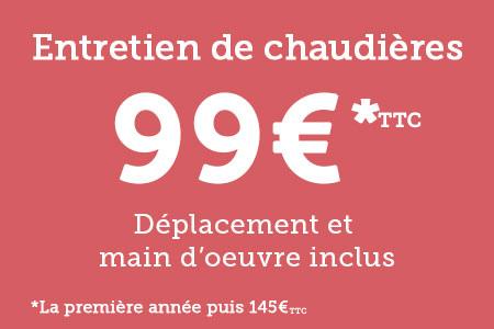 brun-ramonage-ile-de-france-entretien-chaudiere-75-77-78-91-92-93-94-95