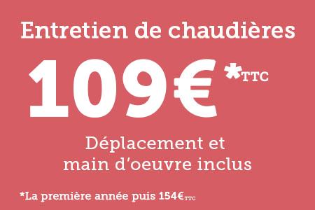 brun-ramonage-ile-de-france-entretien-chaudiere-75-77-78-91-92-93-94-95-v2